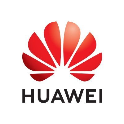 @HuaweiWireless