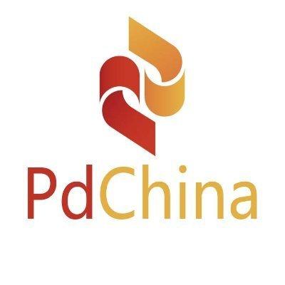 @PDChina