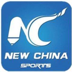 Xinhua Sports