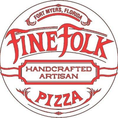 Fine Folk Pizza