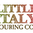 LittleItalytouringco