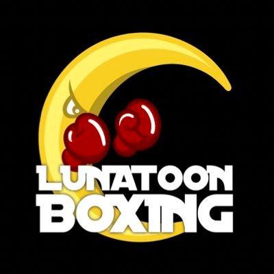 Lunatoon Boxing