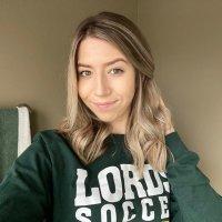Mel ( @melissa_spragge ) Twitter Profile