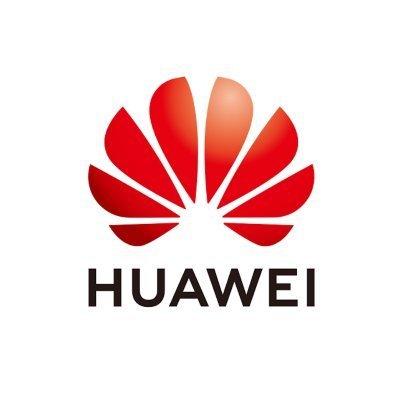 Huawei_Europe