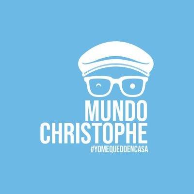 @mundochristophe
