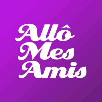Allô Mes Amis