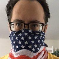 Mario Nicolais, Esq ( @MarioNicolaiEsq ) Twitter Profile