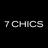 7 Chics