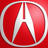 Jay Wolfe Acura (@JayWolfeAcura) Twitter profile photo
