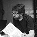 Albert Sánchez-Gelabert (@SanchezGelabert) Twitter profile photo