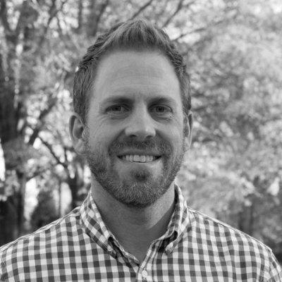 Tim Cushman (@timcushman) Twitter profile photo