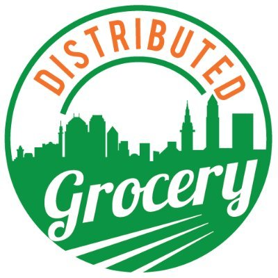 distributedgrocery