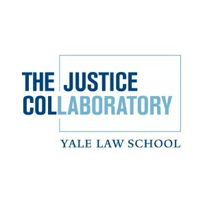 JusticeCollaboratory