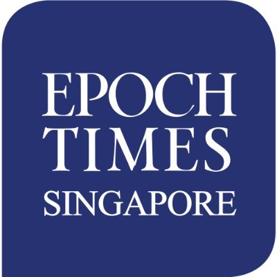 The Epoch Times (Singapore)