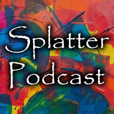 SplatterPodcast