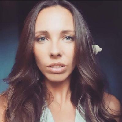 Joanna Cichuta