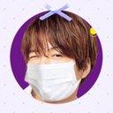 Yuri_Fuma0506