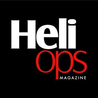 HeliOps Magazine