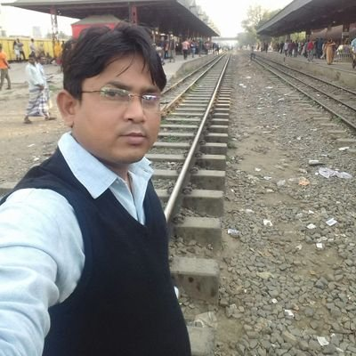 MD Mohsin Hossain Raju (@MDMohsi49981216) Twitter profile photo