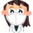 でぃ's icon