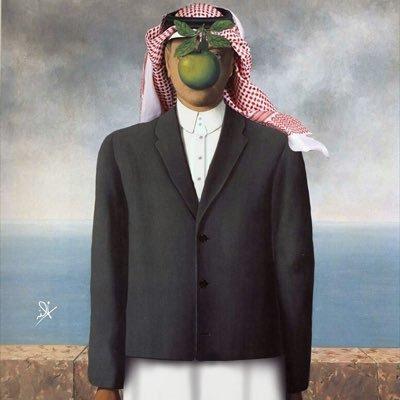 Nawaf | نـواف