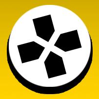 DailyGame - Videogames, Filme und Serien