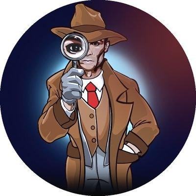 Celebrity Detective