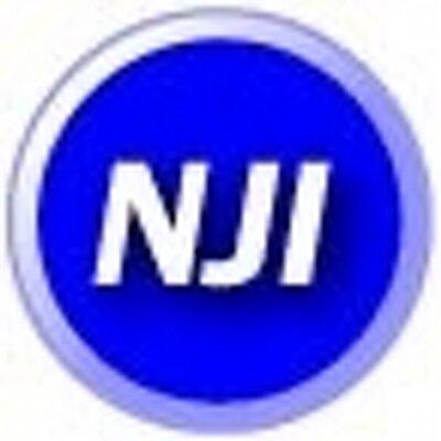 「NJI」の画像検索結果