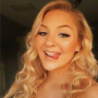 mere (@blondiebearrr) Twitter profile photo