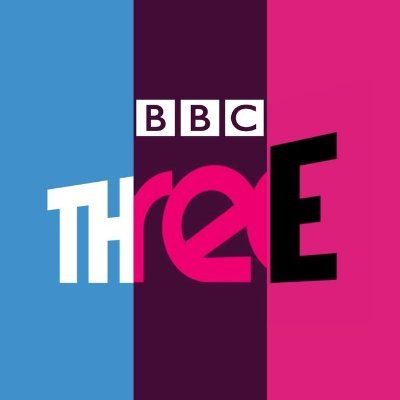 Bring Back BBC Three as a TV Channel!