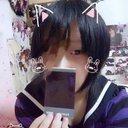 echoes_shinkun