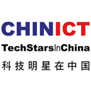 150pixchinict tech stars in reasonably small