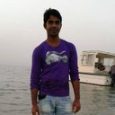Md Kobir Miah - @MdKobirMiah7 - Twitter