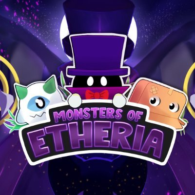 Codes 2020 Roblox Monsters Of Etheria Christmas Etheria (@EtheriaRBLX) | Twitter