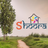 shoorawelfare's avatar'