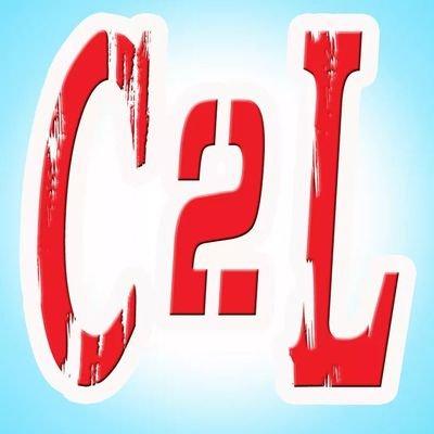 clear2land.net