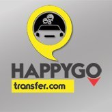 happy go transfer