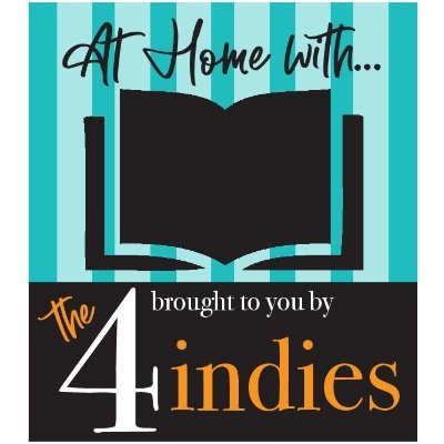 At Home with 4 Indies
