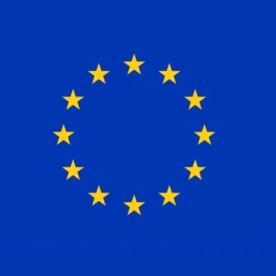 @UnionEuropeaRD