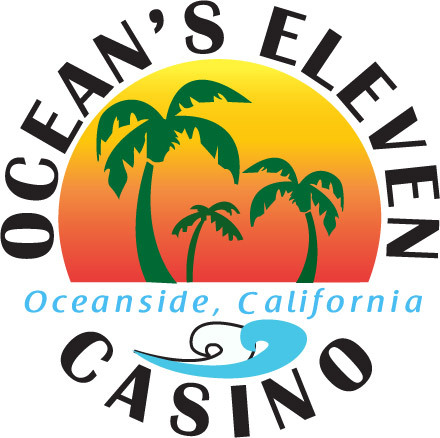 11 casino ocean free coupons for casinos in las vegas