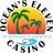 Oceans Eleven Casino