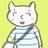 カマタユリコ(ウレシカ)