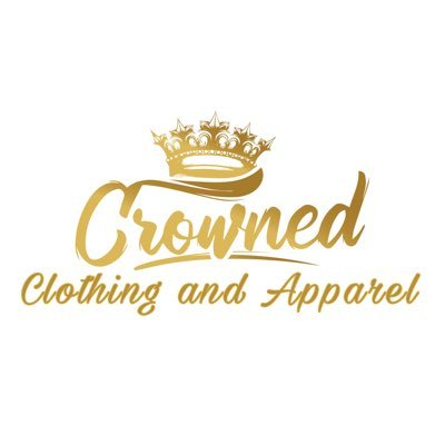 crownedclothingandapparel