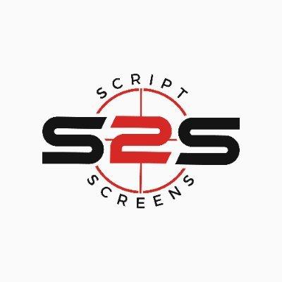script2screens_