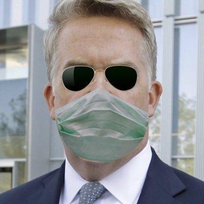 Undercover Huber