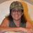 Huntress62's avatar