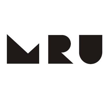 @MRUeu