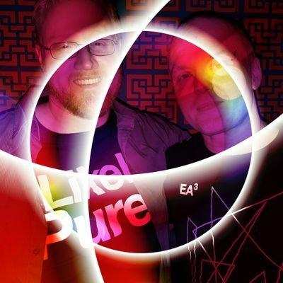 🤬♋ Sir Trance-A-Lot ♦️🔞