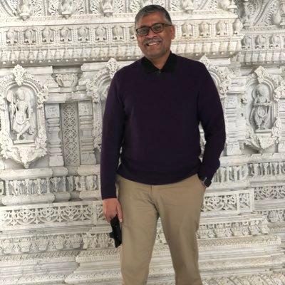 N.Bala Subramanyam IPS
