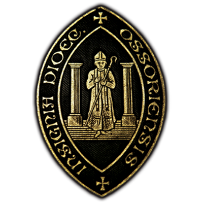 Diocese of Ossory | Social Profile